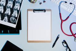 【意外と知らない豆知識】人間ドックと特定健康診査の違いとは?