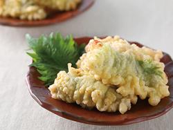 【きょうの健康レシピ】梅しそ鶏天…夏を意識したダイエット(1)