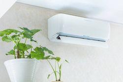 「結局冷房と除湿はどっちがお得なの?」 快適湿度が電気代節約の鍵
