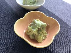 【きょうの健康レシピ】ナスのずんだあえ…季節の野菜を使ったあえ物に