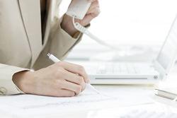 初めての育休復帰、制約ある働き方で「やりたい仕事」は実現できる?