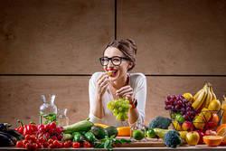 【ダイエット中に取り入れたい】管理栄養士が解説!お腹も心も満たす「献立」の立て方