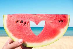 【暑い夏もパワフルに楽しむ!】夏バテ解消におすすめな1週間献立