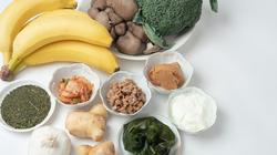 免疫力低下や老化のもと!?活性酸素からカラダを守る方法