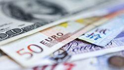 投資で外貨を持つことがほとんど無意味な理由|多くの人が誤解している「シンプルな事実」