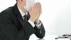 「職場内クラスター」発生を防ぐ合理的方策| 専門家委員会のメンバーによる警鐘と提言