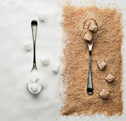 【週刊シル×3分クイズ】「甘さ控えめ」の落とし穴!?糖類を上手にカットするコツとは?