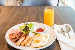【ぱぱっと簡単!】ダイエットにもおすすめな朝ごはんレシピ3選