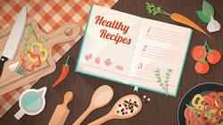 【150円以下で作れる】節約しながら豪華に♪管理栄養士おすすめのダイエットレシピ