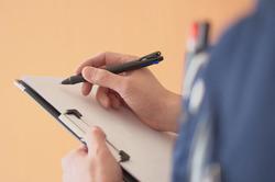 ビジネスシーンにおすすめ!最新の多機能・高機能ボールペン5選