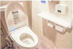 トイレ詰まりの対処法は?一人暮らしでも簡単!