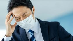 すぐ疲れてしまう人ほど「息の仕方が下手」な訳|数日で呼吸を改善する「トレーニング」も紹介