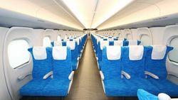 独断で選ぶ「座り心地がいい」新幹線ベスト10|乗車時間の大半で接し、旅の印象を左右する