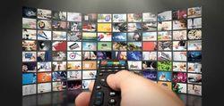 結局見たい動画配信サービスはどれ?【2020年夏・徹底比較】