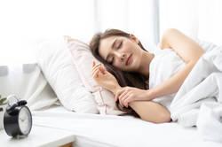 【これが太る原因?】やせる習慣を手に入れるために睡眠を大切にすべき理由
