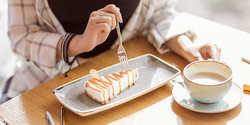 体重が気になる秋こそたっぷり食べてキレイになる!おすすめ野菜&野菜を使った簡単スイーツ