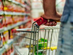 【教えちゃいます】管理栄養士が「スーパーで選ぶお惣菜」を大公開!