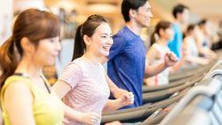 「有酸素運動」で脂肪を落とそうとする人の盲点|減量するのが先か、筋肉をつけるのが先か