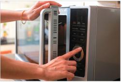一人暮らしの料理がはかどる!レンチンで使えるキッチン雑貨6選