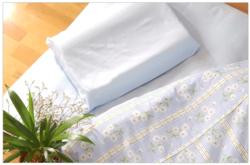 布団の収納に便利なお手入れグッズ5選。来年の夏も快適な眠りを!