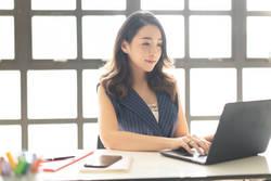 ニューノーマル時代の「働く女性」キャリアアップ術