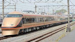 意外に多い、贅沢な「個室旅」ができる列車5選|密と無縁でゆったり、家族連れなどから再注目