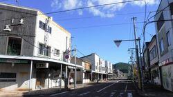 「GoToトラベル」北海道周遊で見た観光の現状|批判の一方、助かっている宿泊・飲食施設も多い