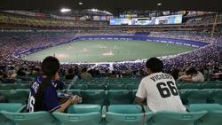 日本プロ野球とMLB「コロナ対応」で決定的な差|メジャーは大幅な年俸削減によるコストカット