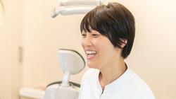 【歯科医監修】50代~編:年代別!歯みがきのポイントとオススメ商品