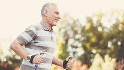 快活な老後生活のために知っておくとよい基準|健康でいられる期間をきちんと把握する必要も