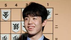 藤井聡太の人気を将棋界が生かし切れてない訳|大スターを最大限に生かす経済効果を考える
