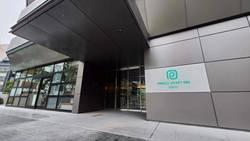 プリンスホテルが「引き算のホテル」に託す使命|デジタル世代と既存ブランドの架け橋となるか