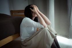 心が折れたとき、どうする? 心が折れてしまう人の特徴や対処法まとめ