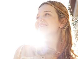 20~40代が最も多い子宮頸がん。正しい予防法とは?