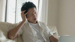 「ストレスが消えても続く」不調の正体と対処法|心身症は体と心の両面から診察する必要がある