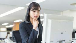 仕事が遅い人が陥りがちな「情報過多」の大弊害|一流人ほど「リサーチに時間をかけない」理由