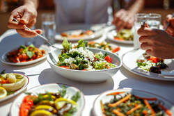 【食のプロが選ぶ!】管理栄養士も食べる「ダイエット向きの食材」BEST3