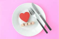 【特集】食べて解消!正月太り解消法