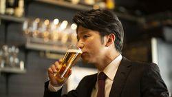 「お酒のカロリーでは太らない」医学的な根拠|ビールより「糖質ゼロ」のほうが油断ならない