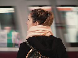 自律神経のアンバランスで起こる、冷えのぼせの対処法6つ