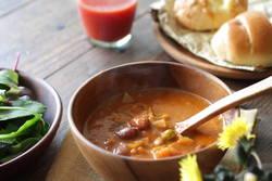 【罪悪感なし!】ダイエットにもおすすめな「食べるスープ」レシピ5選