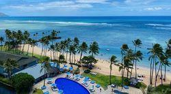 観光客解禁、ハワイの現状はどうなっているか|失業者が増えて治安は悪化、スリにご用心