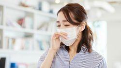 風邪でもないのに「せきやくしゃみ」が出るワケ その症状「寒暖差アレルギー」かもしれません