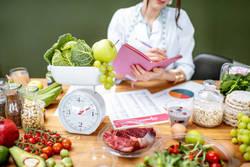 【管理栄養士が教える】ダイエットのためにやっている3つのマイルール