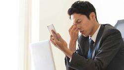 「スマホで疲れ目の人」に知ってほしい2つの技 目と脳のトレーニングで見る力を鍛える