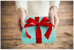 500円から5000円まで。楽天で買える、予算別クリスマスプレゼントアイテム20選