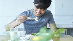 「糖質オフ生活」無理なく続けられる5つの習慣|美味しく糖質制限できるおすすめレシピも紹介