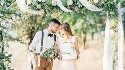 夫婦で「性格が一致」しても幸せとは限らない訳|その一方で似たような人との結婚を望む声も