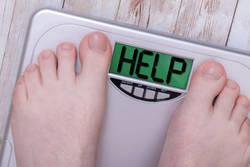 【早めが肝心!】管理栄養士が教える「正月太り」解消法3選