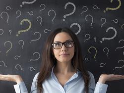 太る? 高額? 美容目的はあり? 「ホルモン補充療法(HRT)」の素朴な疑問